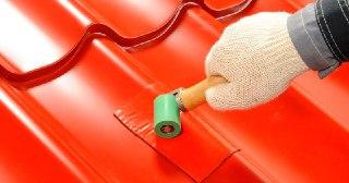 Устранение протечек кровли Сочи цена в августа от 5135 руб.